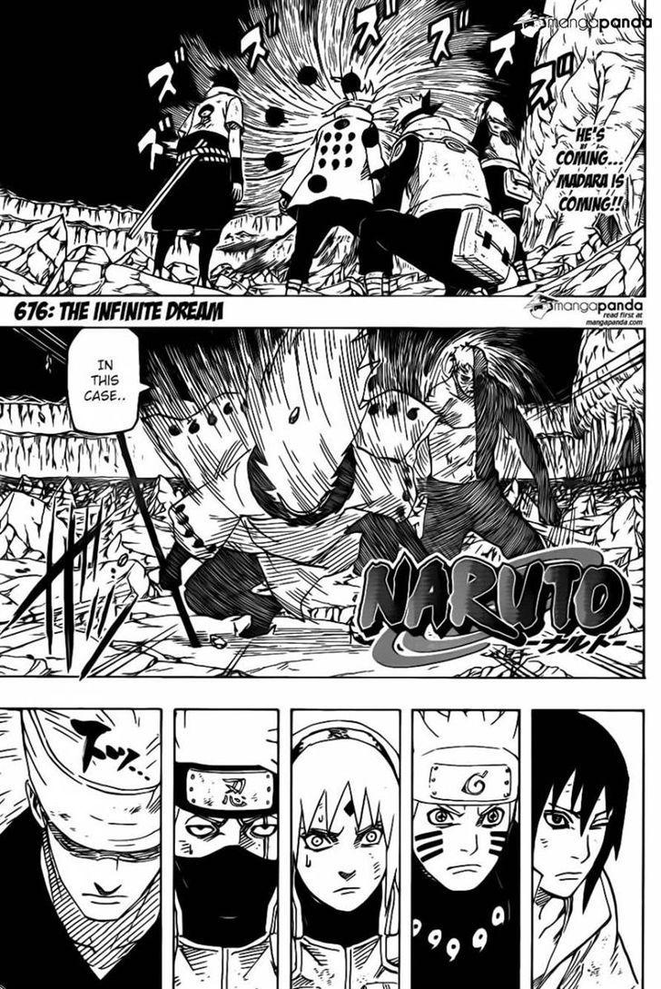 https://im.nineanime.com/comics/pic9/33/289/23284/Naruto6760326.jpg Page 1