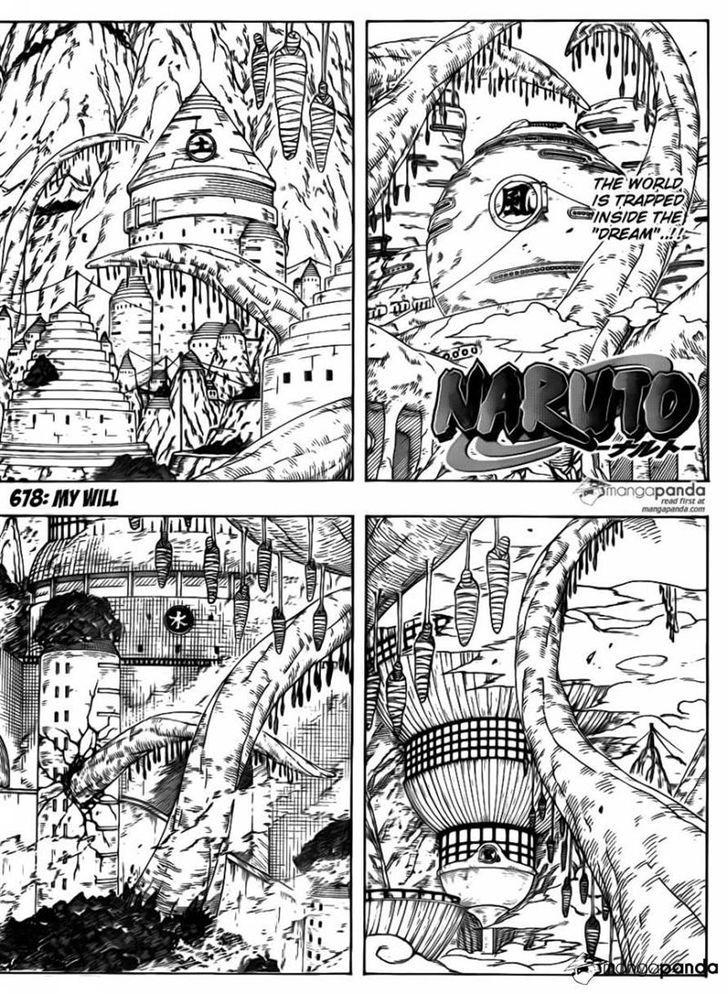 https://im.nineanime.com/comics/pic9/33/289/23287/Naruto6780764.jpg Page 1