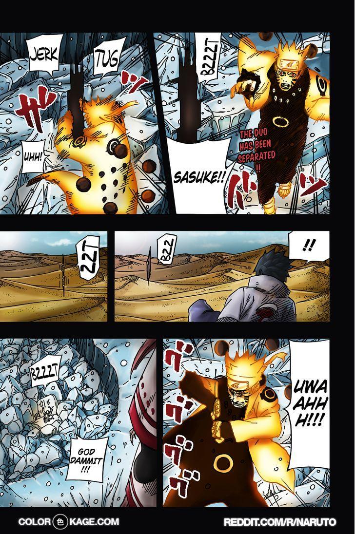 https://im.nineanime.com/comics/pic9/33/289/23297/Naruto68311911.jpg Page 2