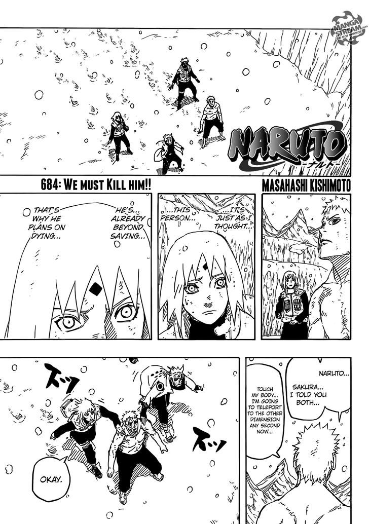 https://im.nineanime.com/comics/pic9/33/289/23298/Naruto6840690.jpg Page 1