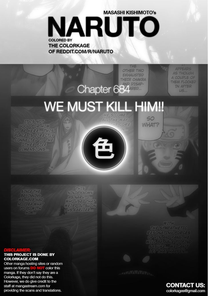 https://im.nineanime.com/comics/pic9/33/289/23299/Naruto68410244.jpg Page 1