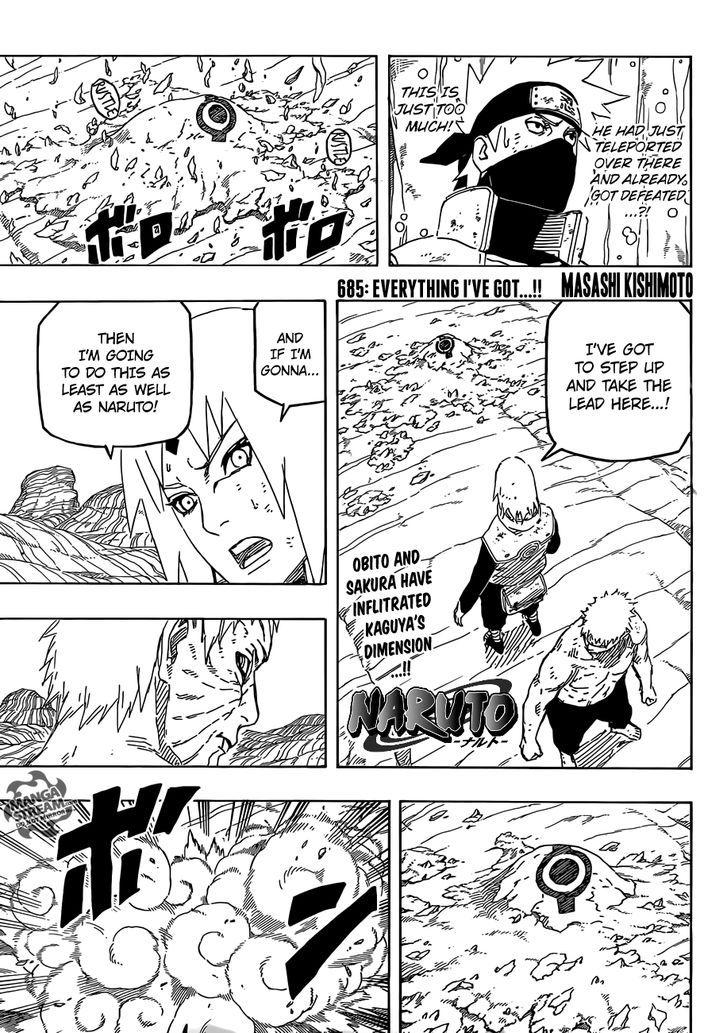 http://im.nineanime.com/comics/pic9/33/289/23301/Naruto6850691.jpg Page 1