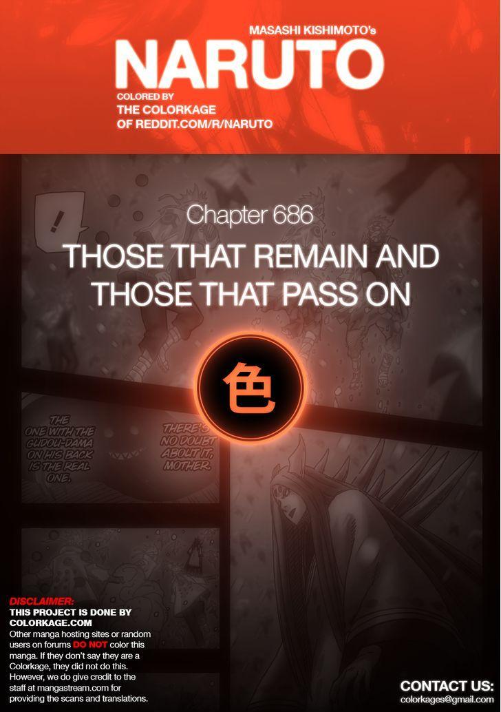 http://im.nineanime.com/comics/pic9/33/289/23304/Naruto68610836.jpg Page 1