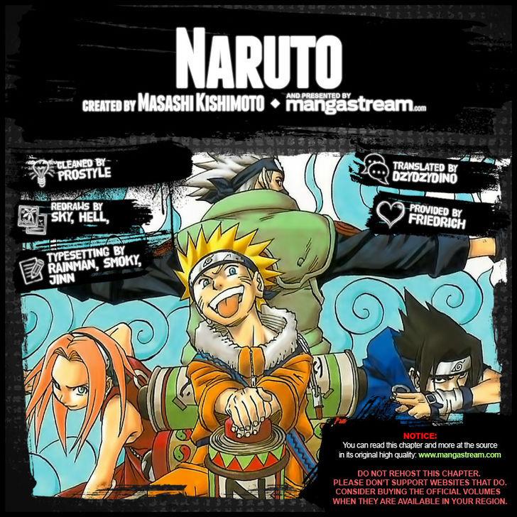 https://im.nineanime.com/comics/pic9/33/289/23306/Naruto6870985.jpg Page 1