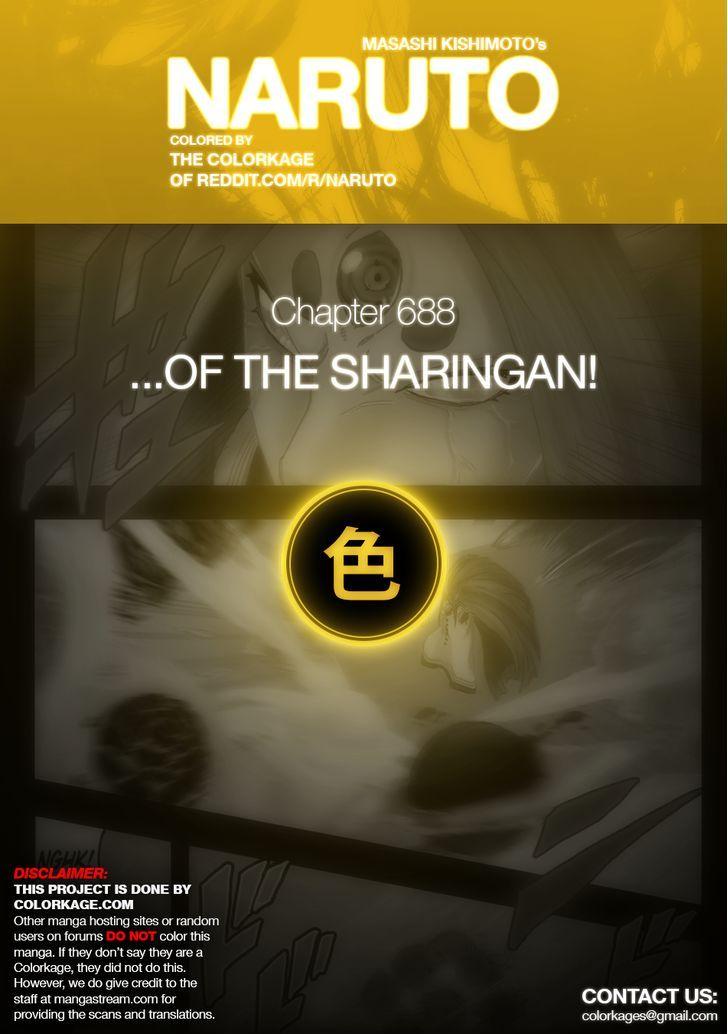 http://im.nineanime.com/comics/pic9/33/289/23310/Naruto68810247.jpg Page 1