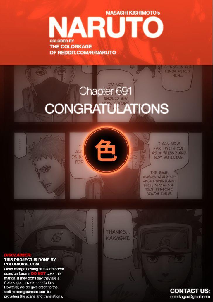 https://im.nineanime.com/comics/pic9/33/289/23317/Naruto69110692.jpg Page 1
