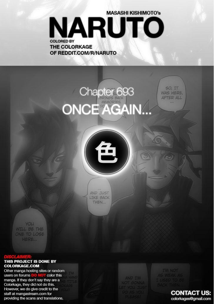 https://im.nineanime.com/comics/pic9/33/289/23322/Naruto69310208.jpg Page 1