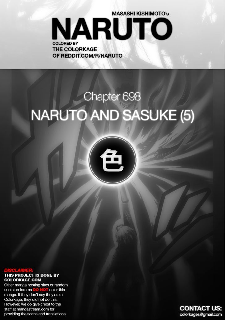 https://im.nineanime.com/comics/pic9/33/289/23335/Naruto69811515.jpg Page 2