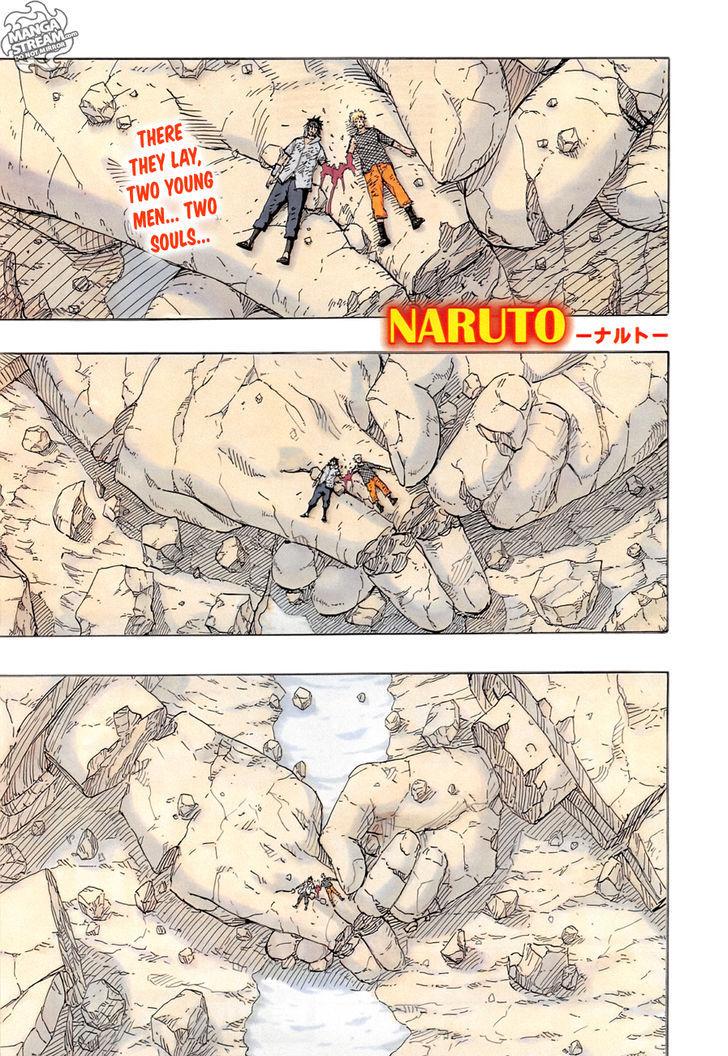 https://im.nineanime.com/comics/pic9/33/289/23337/Naruto6990729.jpg Page 1