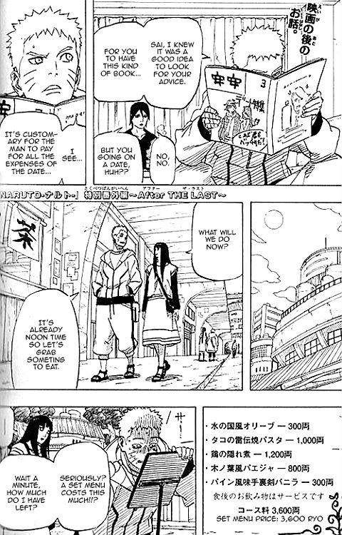 https://im.nineanime.com/comics/pic9/33/289/23339/Naruto69950446.jpg Page 1