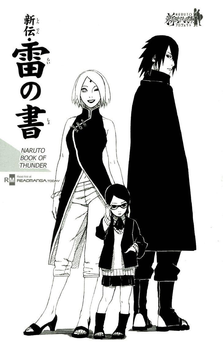 http://im.nineanime.com/comics/pic9/33/289/23342/Naruto70010256.jpg Page 1