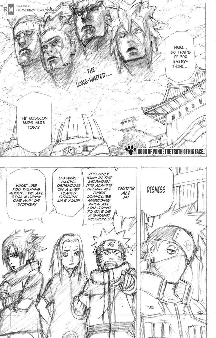 https://im.nineanime.com/comics/pic9/33/289/23343/Naruto70021978.jpg Page 2