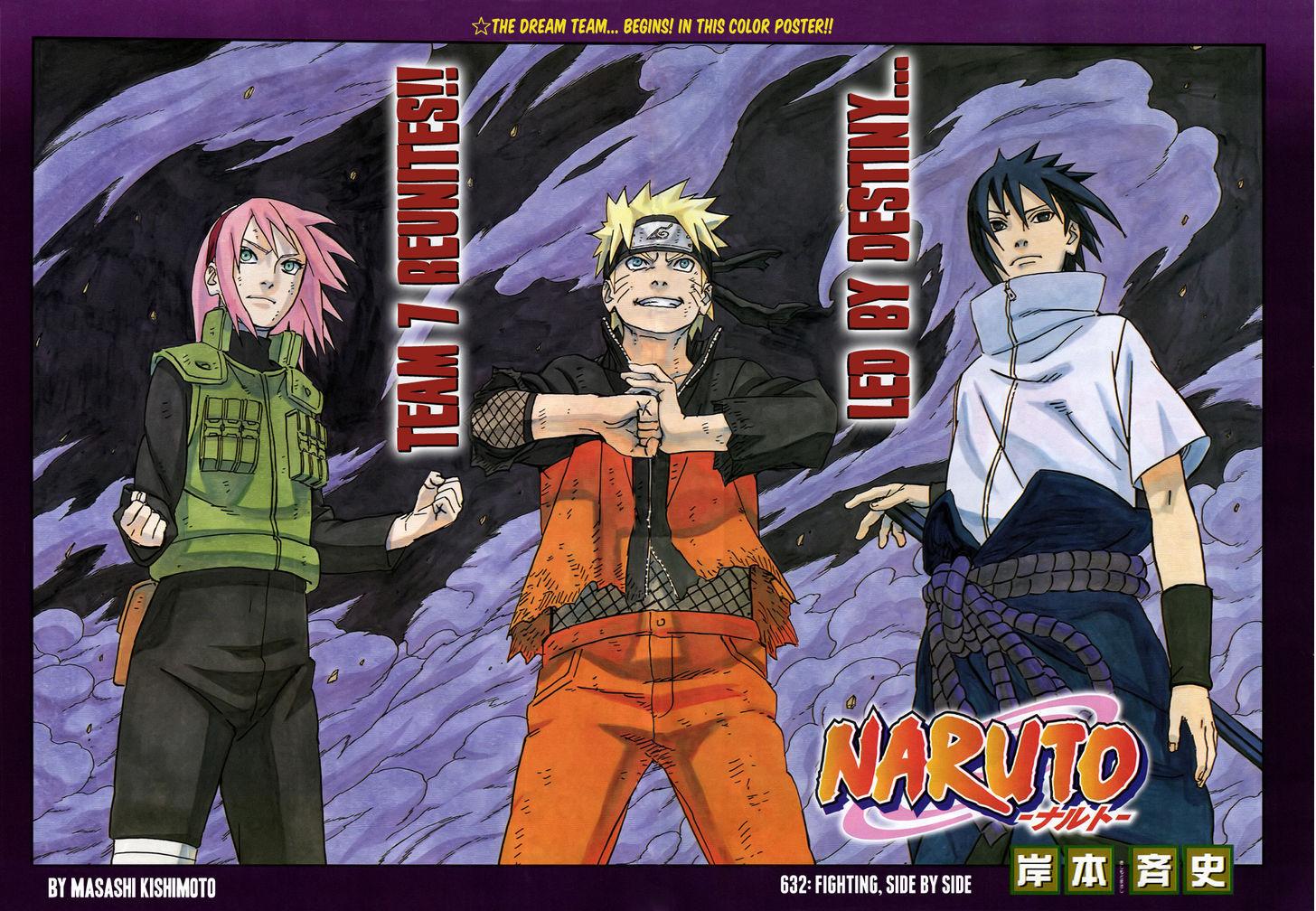 http://im.nineanime.com/comics/pic9/33/289/63953/Naruto6320490.jpg Page 1