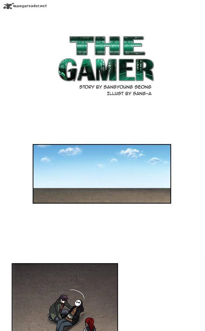 http://img2.nineanime.com/comics/pic9/33/97/400534/1d3b9c5d43f27c31fecab2f0fbc000e1.jpg Page 1
