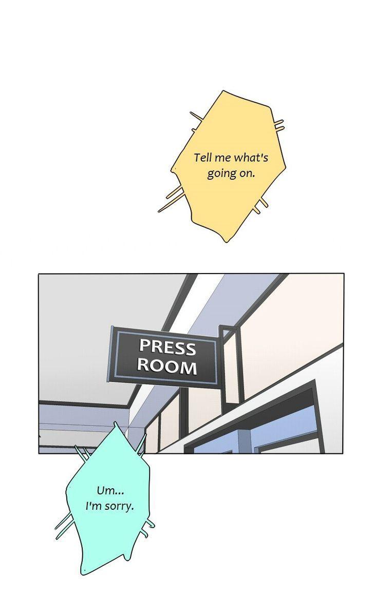 https://img2.nineanime.com/comics/pic9/34/12386/409233/unOrdinary850901.jpg Page 1