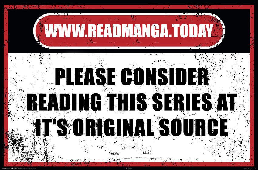 https://im.nineanime.com/comics/pic9/34/98/309636/TalesofDemonsandGods11950561.jpg Page 1