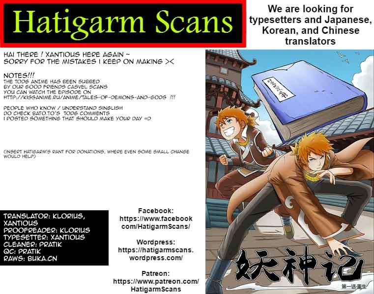http://im.nineanime.com/comics/pic9/34/98/326093/3df63af7710213251997d6bafc62b084.jpg Page 1