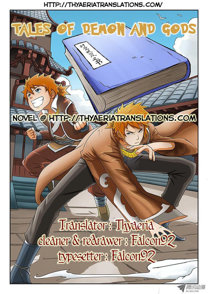 http://im.nineanime.com/comics/pic9/34/98/3339/TalesofDemonsandGods40383.jpg Page 1