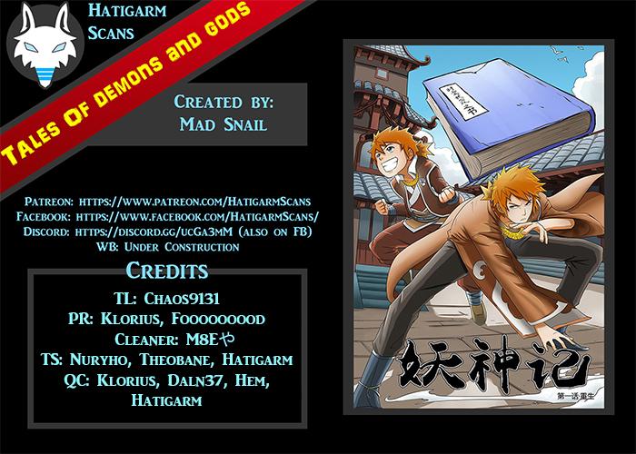 https://im.nineanime.com/comics/pic9/34/98/336357/b9e0ea8939615cd9008530f5f4e5e54d.jpg Page 1