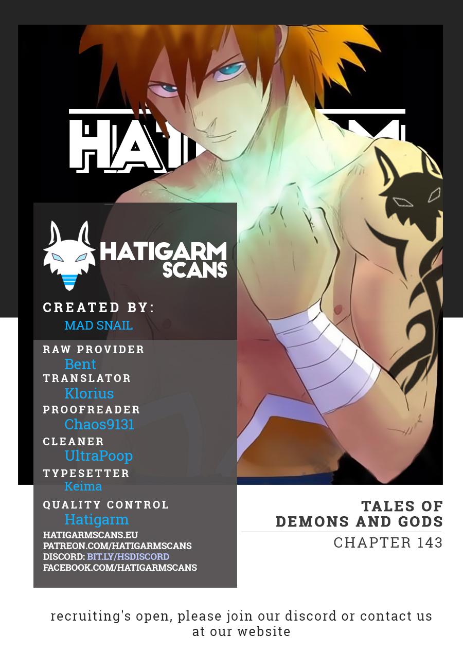 https://img2.nineanime.com/comics/pic9/34/98/362169/6d4c6e964bc0078884cb7b22838b827b.jpg Page 1