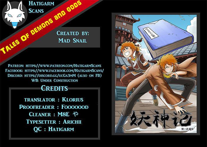 https://im.nineanime.com/comics/pic9/34/98/384212/TalesofDemonsandGods1320813.jpg Page 1