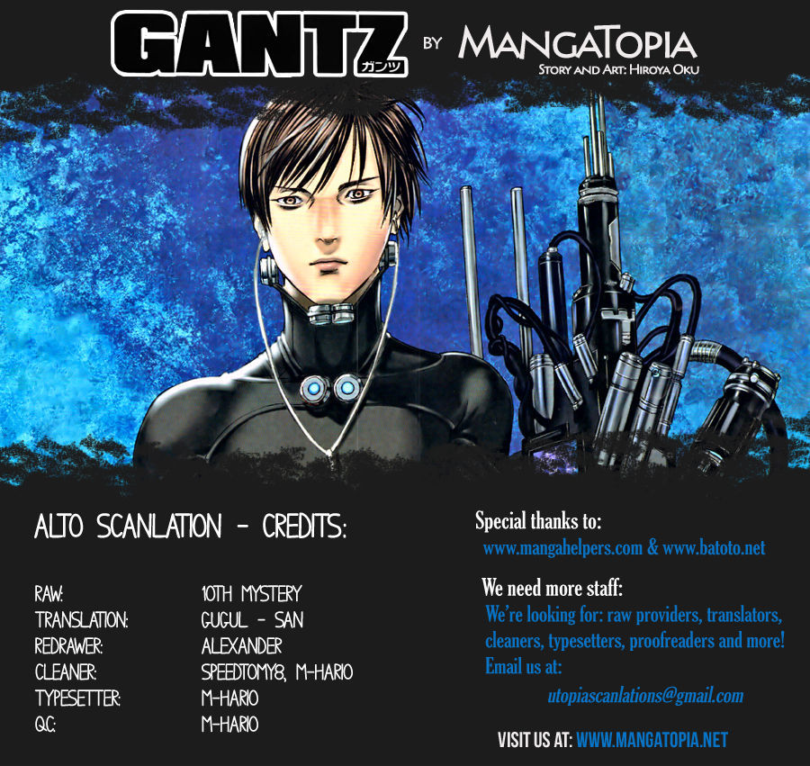 http://im.nineanime.com/comics/pic9/35/2467/59373/Gantz3830442.jpg Page 1