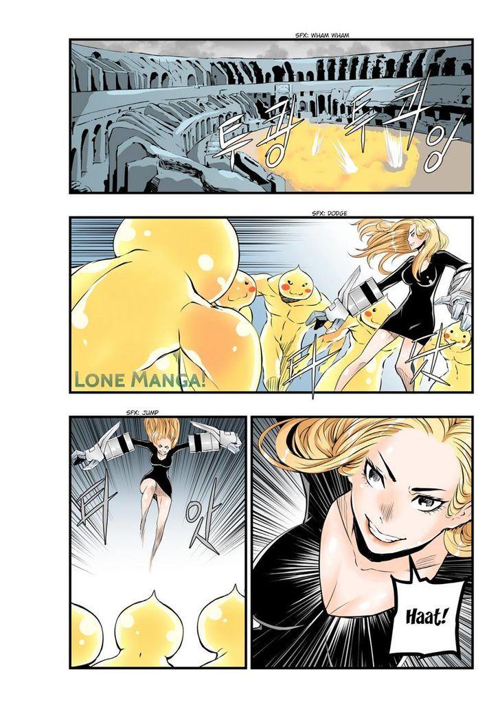 https://im.nineanime.com/comics/pic9/36/13796/208409/Builder180514.jpg Page 1