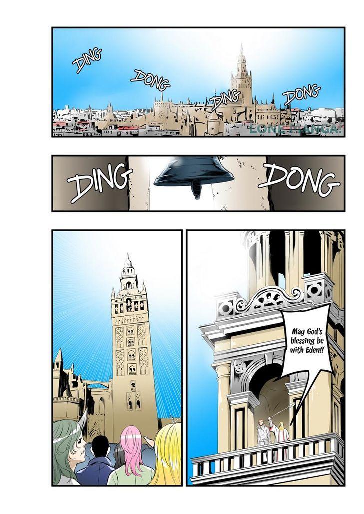 https://im.nineanime.com/comics/pic9/36/13796/208424/Builder300369.jpg Page 1