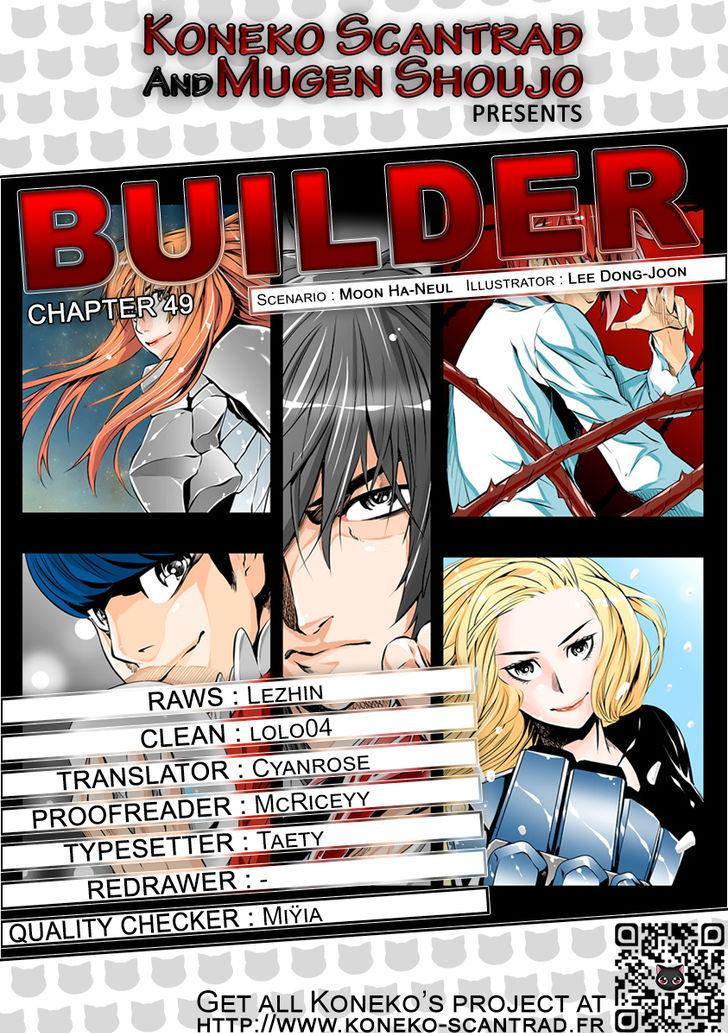 https://im.nineanime.com/comics/pic9/36/13796/377938/Builder490383.jpg Page 1