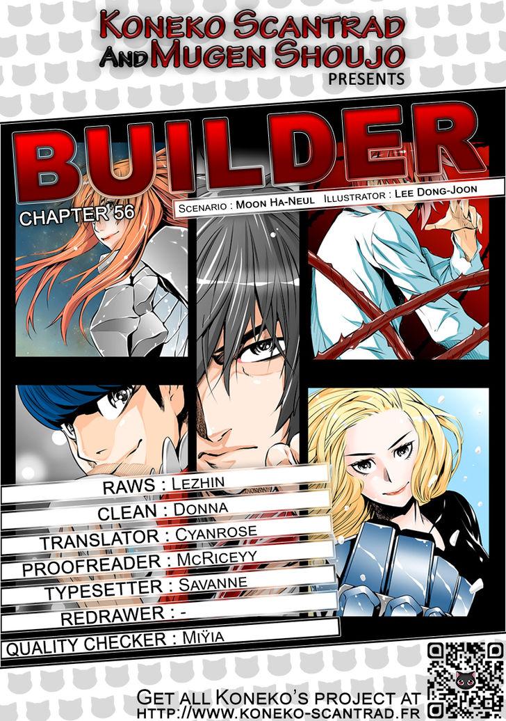 https://im.nineanime.com/comics/pic9/36/13796/445281/Builder560807.jpg Page 1