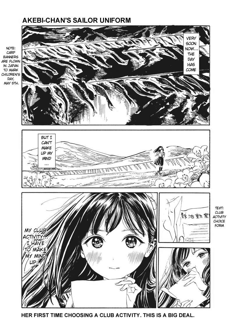 https://im.nineanime.com/comics/pic9/36/18532/410766/33817d71a80c63546919cbbb495bb584.jpg Page 1