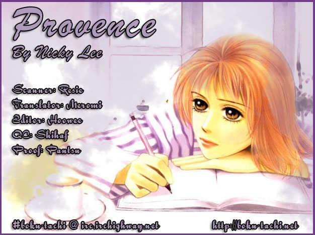 https://im.nineanime.com/comics/pic9/37/1445/48254/Provence60717.jpg Page 1