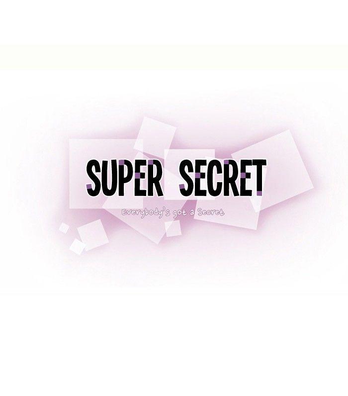 https://img2.nineanime.com/comics/pic9/37/3685/402429/SuperSecret960228.jpg Page 1