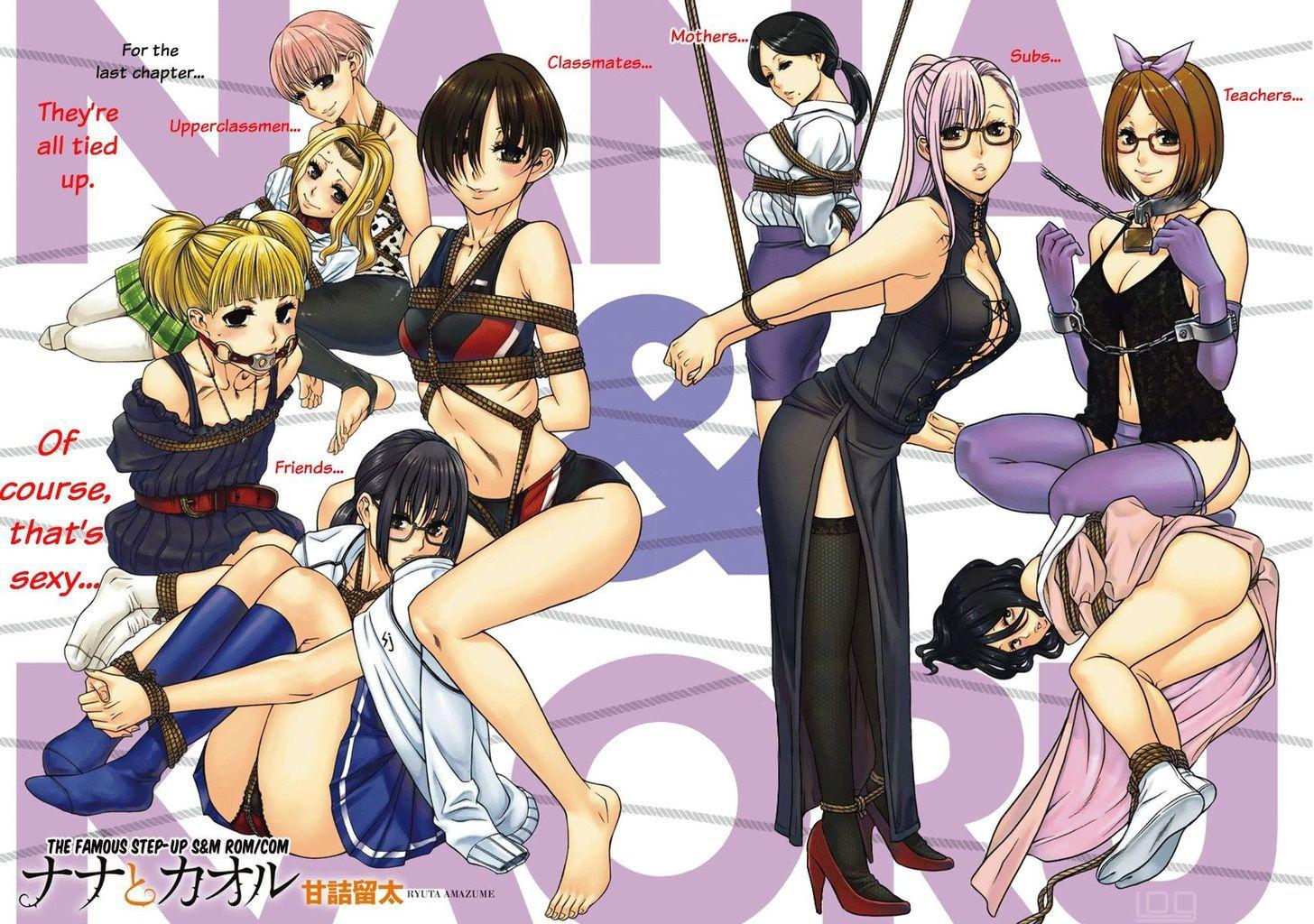 http://im.nineanime.com/comics/pic9/38/230/287975/NanatoKaoru1560197.jpg Page 1