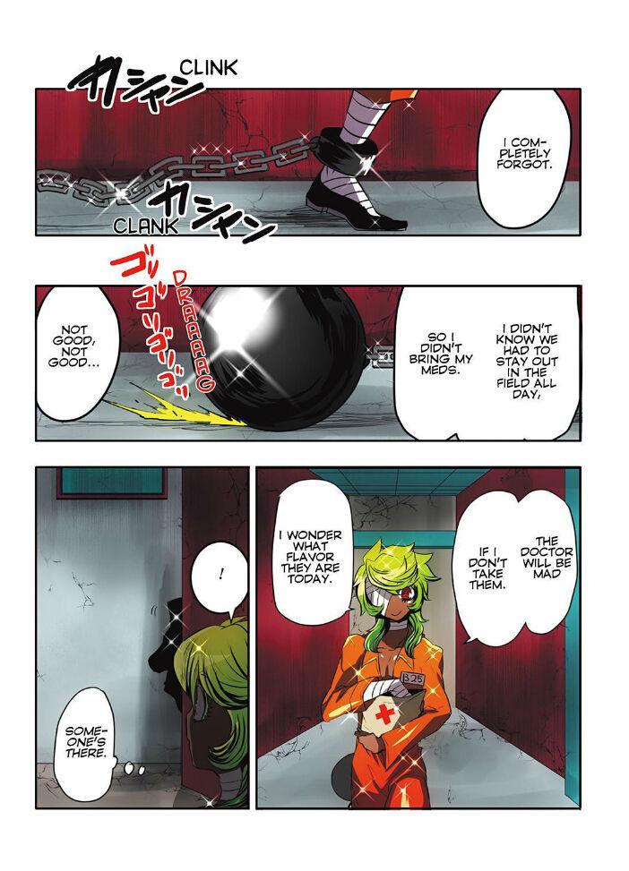 https://im.nineanime.com/comics/pic9/39/16871/260354/Nanbaka180496.jpg Page 1