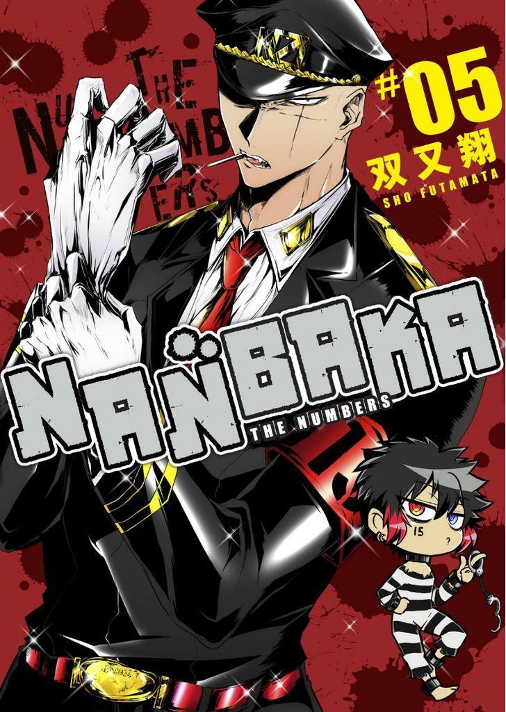 https://im.nineanime.com/comics/pic9/39/16871/371813/Nanbaka420490.jpg Page 1