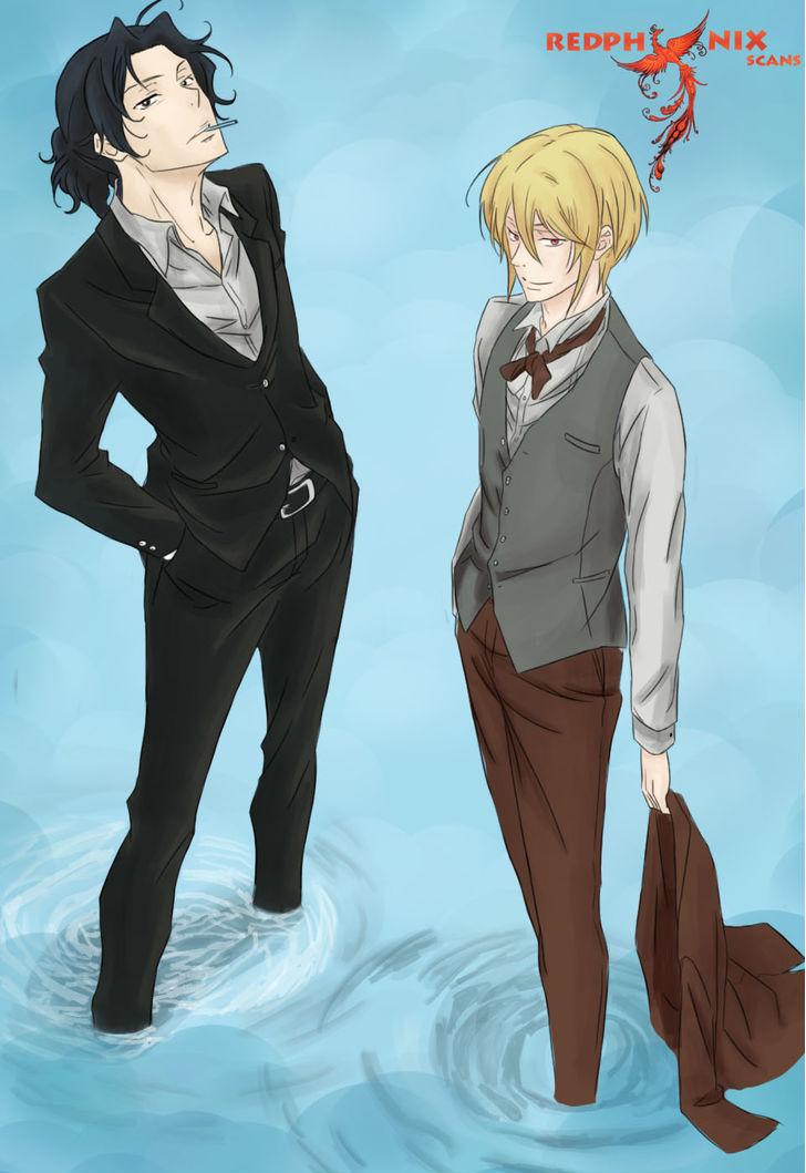 https://im.nineanime.com/comics/pic9/39/18919/323163/YukokunoMoriarty70519.jpg Page 1