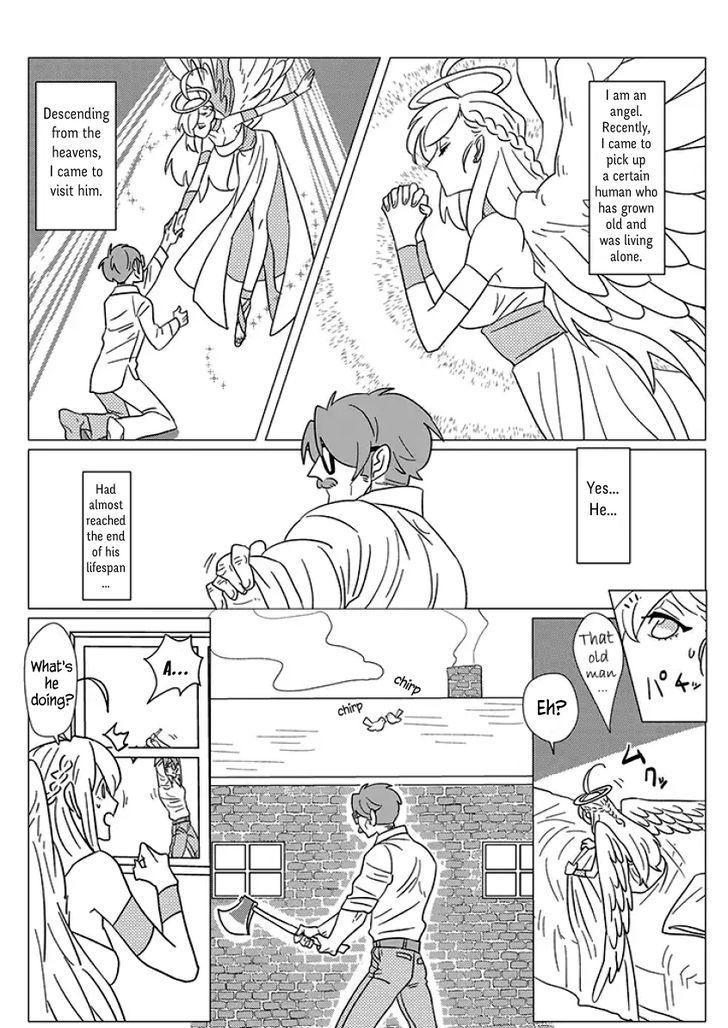 http://img2.nineanime.com/comics/pic9/39/20903/401731/Ojiichanshinanai20633.jpg Page 1