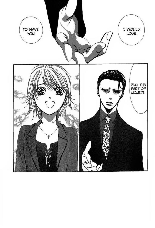 https://img2.nineanime.com/comics/pic9/39/423/406597/SkipBeat2560615.jpg Page 1