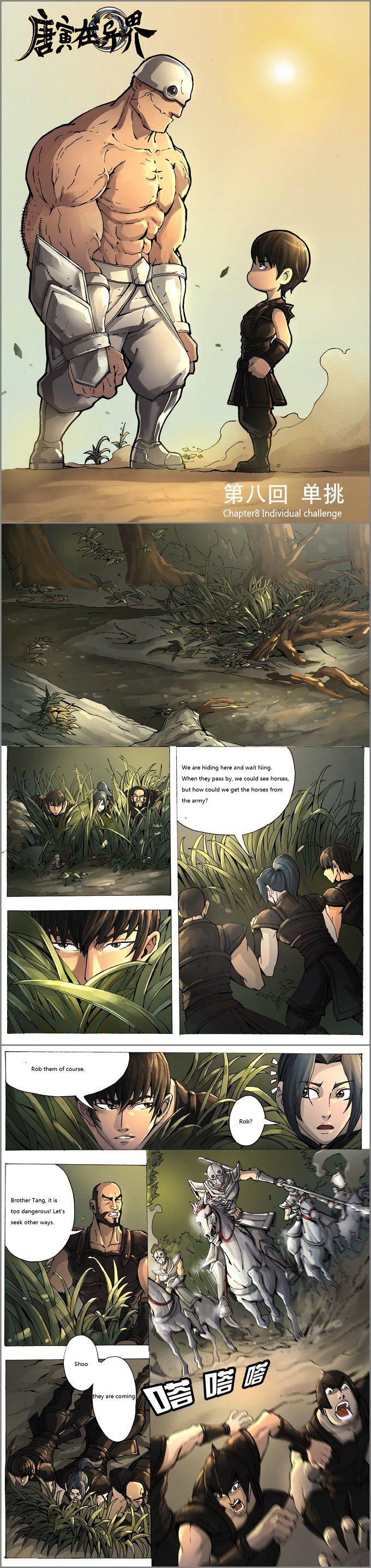 https://im.nineanime.com/comics/pic9/4/19716/367360/68a2d3d7b5423bc30cd12d789b6b24d2.jpg Page 1