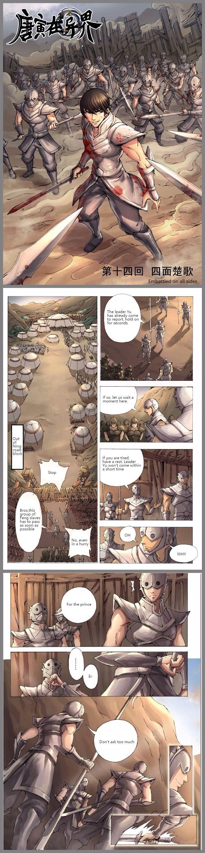 https://im.nineanime.com/comics/pic9/4/19716/367365/cf4f35ee546a6d8fe9461b8db8a8200a.jpg Page 1