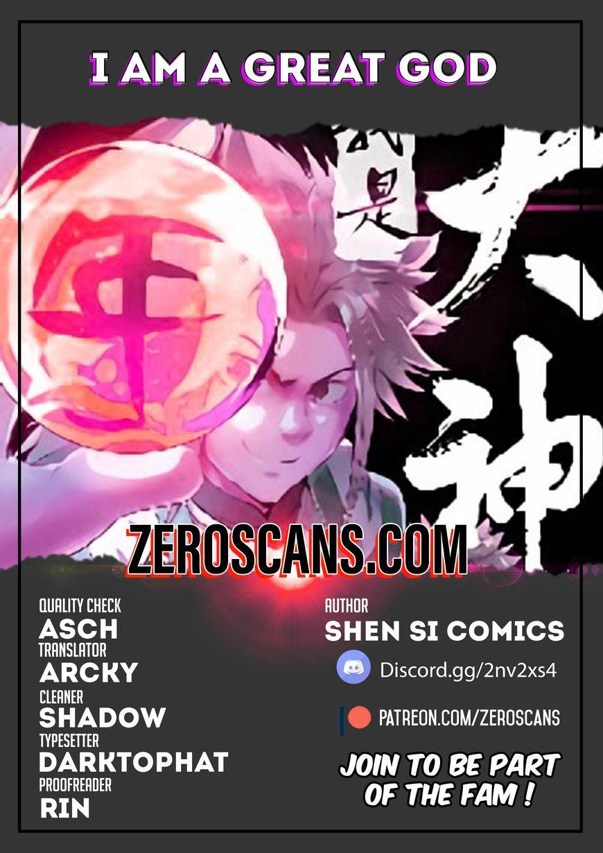 https://im.nineanime.com/comics/pic9/4/21124/473538/64fbe576c6c8797d5b351dcbcd1e93be.jpg Page 1