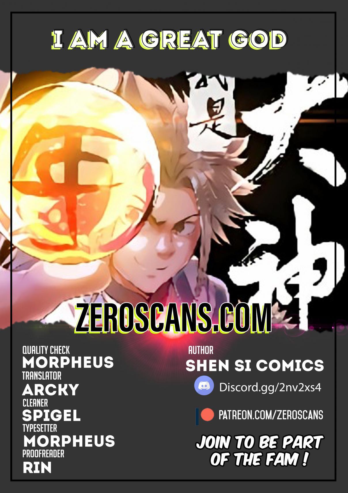 https://im.nineanime.com/comics/pic9/4/21124/491111/b464d8ccff7bf47688f59c0fc4403b5b.jpg Page 1