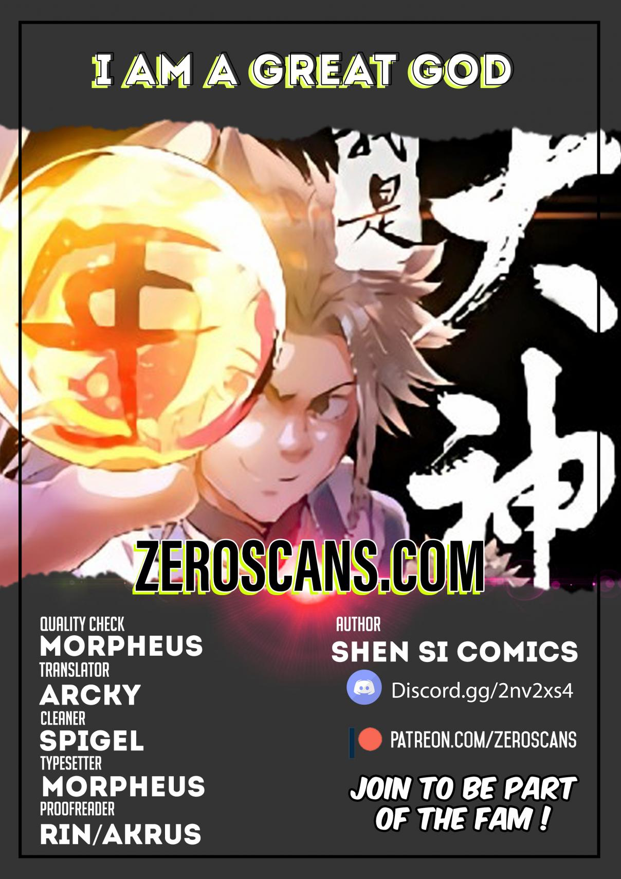 https://im.nineanime.com/comics/pic9/4/21124/512600/3531d0b9e7d83caaef7ecf9ec9b363f2.jpg Page 1