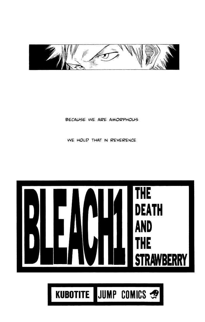 https://im.nineanime.com/comics/pic9/41/105/3981/Bleach10395.jpg Page 1