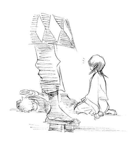 https://im.nineanime.com/comics/pic9/41/105/3982/Bleach20847.jpg Page 1