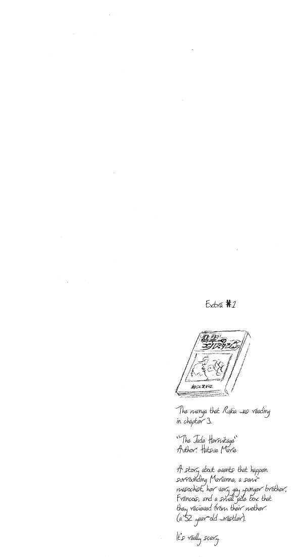https://im.nineanime.com/comics/pic9/41/105/3984/Bleach40846.jpg Page 1
