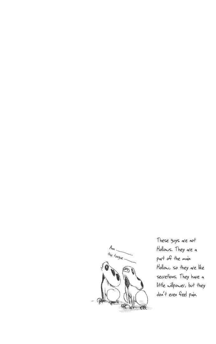 https://im.nineanime.com/comics/pic9/41/105/3992/Bleach120295.jpg Page 1
