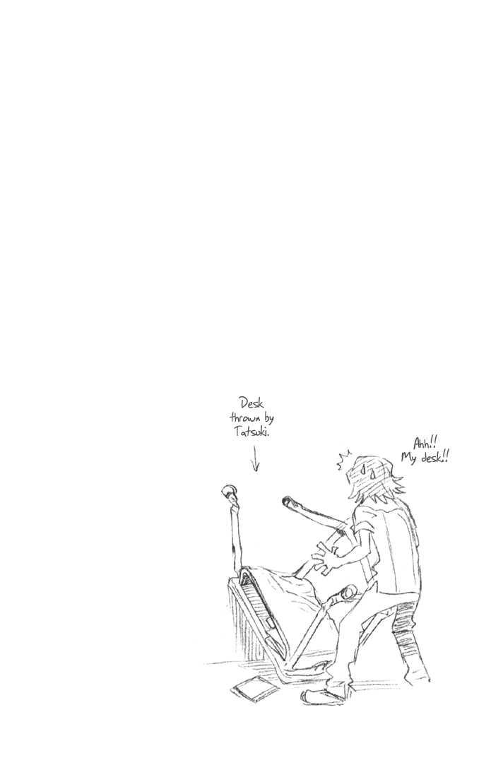 https://im.nineanime.com/comics/pic9/41/105/3996/Bleach160899.jpg Page 1