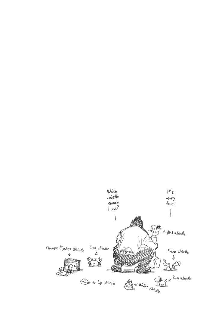 https://im.nineanime.com/comics/pic9/41/105/4000/Bleach200347.jpg Page 1
